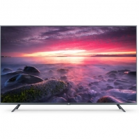 XIAOMI MI TV 4S 55'' LED ULTRA HD 4K | Aparatos de video en oferta | Móviles y tablets Xiaomi baratos