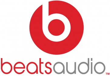 Beats audio ofertas