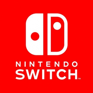 Nintendo Switch en oferta