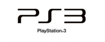 Playstation 3 (PS3) en oferta