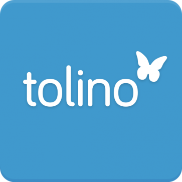 Tolino ebooks baratos