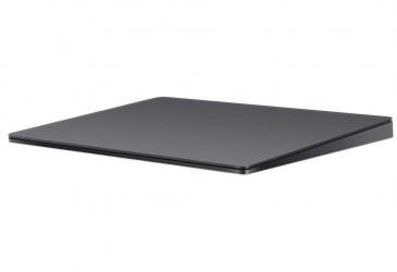 APPLE MAGIC TRACKPAD 2 GRIS ESPACIAL