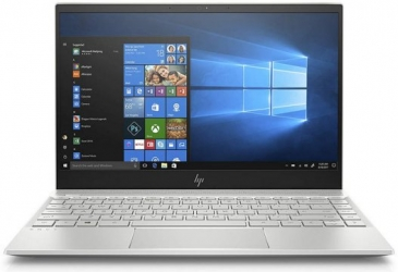 HP ENVY 13-AQ1001NS - 13,3'' INTEL CORE I7-10510U/16GB/512GB SSD/ GEFORCE MX250 DORADO (CLASE A)