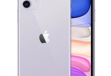 IPHONE 11 256GB MALVA