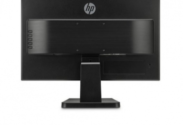 MONITOR HP 22W 21,5 pulgadas LED IPS FULL HD