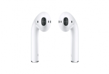 APPLE AIRPODS SERIE 2