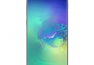 SAMSUNG GALAXY S10 PLUS 8/128GB VERDE (V. EUROPEA)